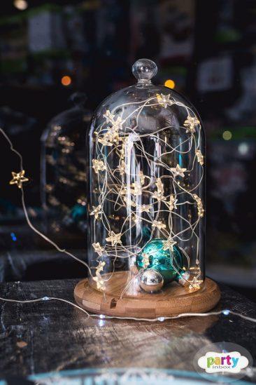 led lemputės stalui