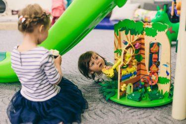 gimtadienis žaidimų kambaryje kaune