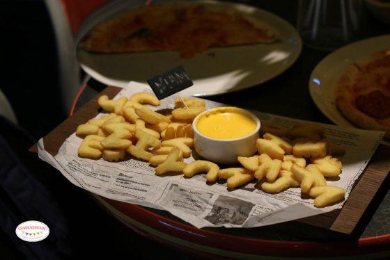gruzdintos bulvytės vaikams