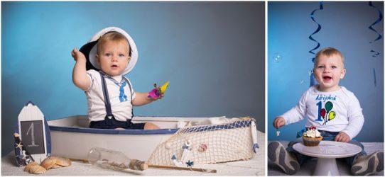 kūdikių fotosesija jonava kėdainiai kaunas