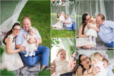 šeimos fotografas kaunas