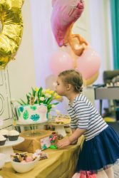 vaiko gimtadienis kaunos centras laisves alejoje