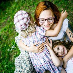 šeimos fotografas