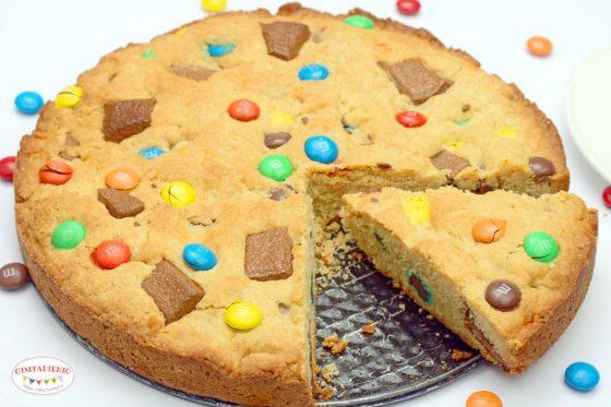 pyragas vaikams geriausi receptai