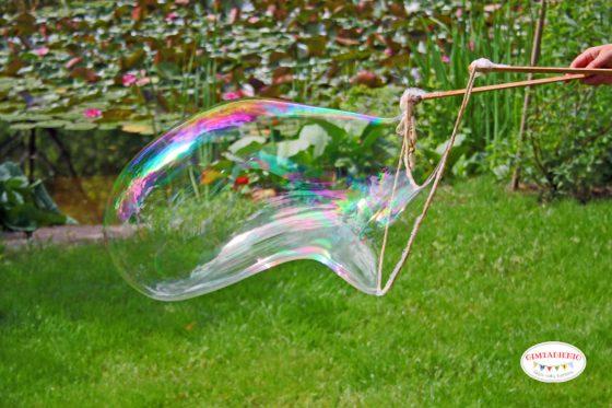 muilo burbulai geriausias receptas