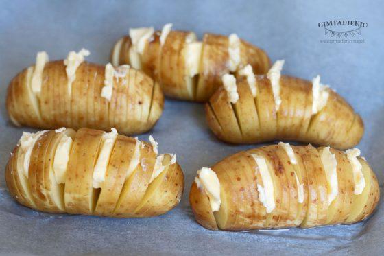 ką pagaminti iš bulvių