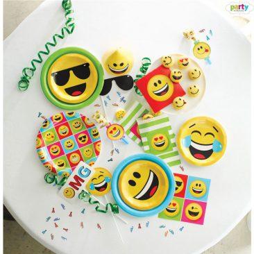 paauglės gimtadienis dekoracijos