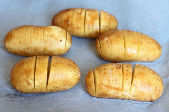 patiekalai iš bulvių idėjos