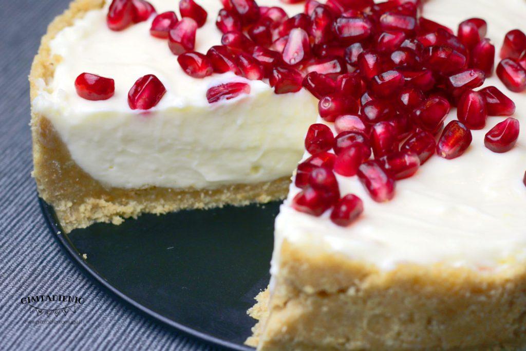 greitai pagaminamas maskarponės sūrio tortas