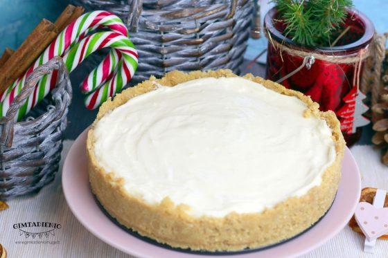 maskarponės sūrio tortas kurio nereikia kepti