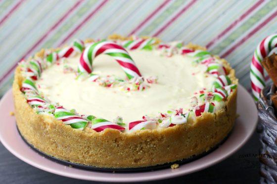 tortas kalėdoms