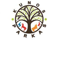 kunos parkas logo