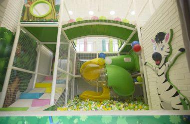 žaidimų kambarys alytuje