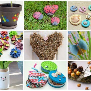 dovanos mamos dienos proga arba 26 idėjos vaikams kaip pradžiuginti mamytę