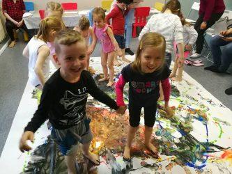 2,3,4 gimtadieni kur švęsti vilnius kaunas šiauliai klaipėda