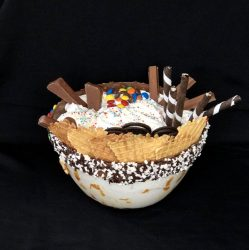 originalus tortas vaiko gimtadieniui