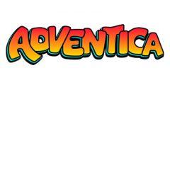 adventica logo