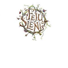 Fėjų slėnis logo