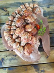 pyragėliai pagal užsakymą vilnius