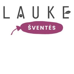 lauko-darzelis-logotipas