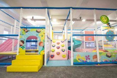 didelis žaidimų kambarys vaikų šventėms kaunas