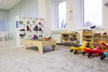 žaidimų kambarys berniuko gimtadienis kaunas