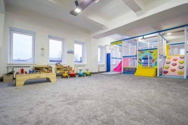 žaidimų kambarys šilainiai vilijampolė