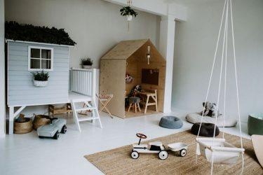 stilingas žaidimų kambarys vilnius