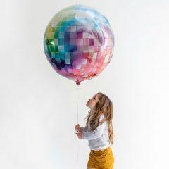 mergaitės gimtadienis dekoracijų idėjos