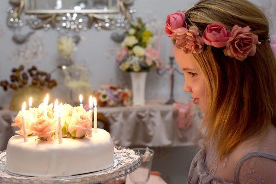 stilingas mergaitės gimtadienis kaunas