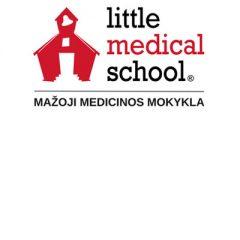 mažosios medicinos mokyklos gimtadieniai