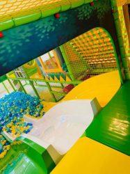 žaidimų kambarys ukmergė