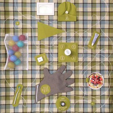 vaiko gimtadienis namuose idėjos