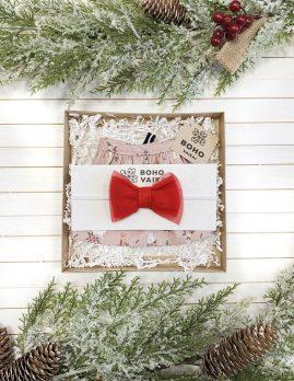 kalėdinė dovana vaikui paštu