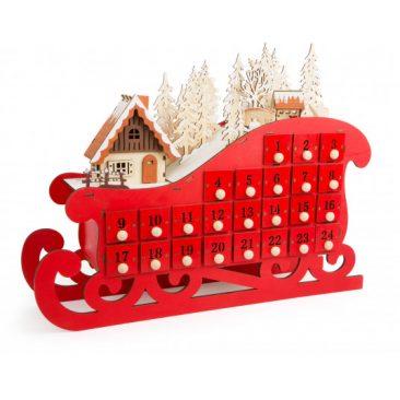 kalėdos vaikų kambarys idėjos