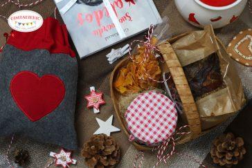 20 idėjų kaip supakuoti dovanas, neperkant naujo popieriaus