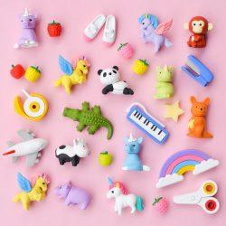 kokybiški žaislai vaikams internetu