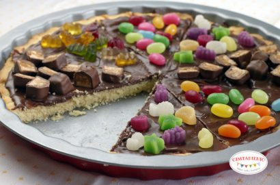 saldumynų pica gimtadieniui o gal artėjančiai rugsėjo 1 ajai